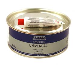 FITTER Шпатлевка UNIVERSAL 0,5 л